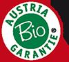 Biogarantie