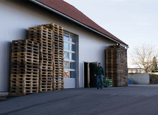 Ab-Hof Verkauf hasenfit BIO-Fruchtsäfte, konventionelle Säfte und Most, fitrabbit Functional Drinks