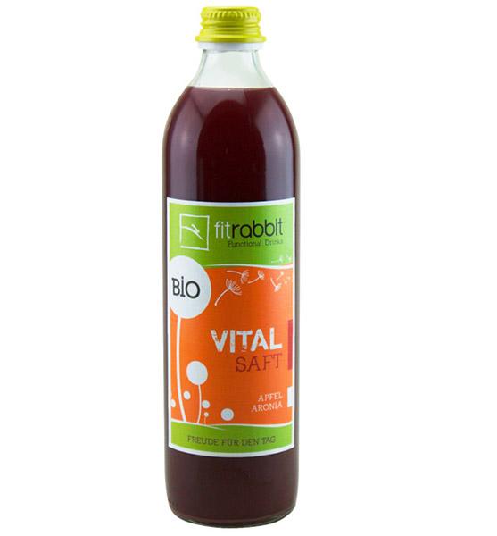 vitalsaft-600px