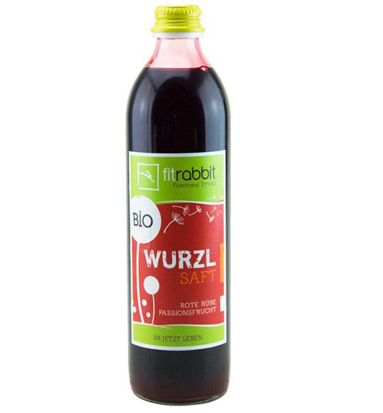 wurzlsaft-600px